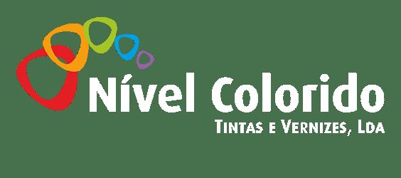 Nivel Colorido
